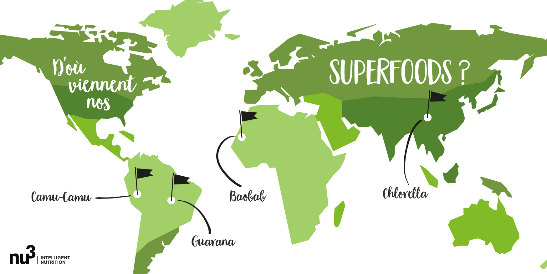 161122_superfood_map_fr_a6-2