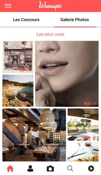 App_Wannapix_Home_Galerie photos