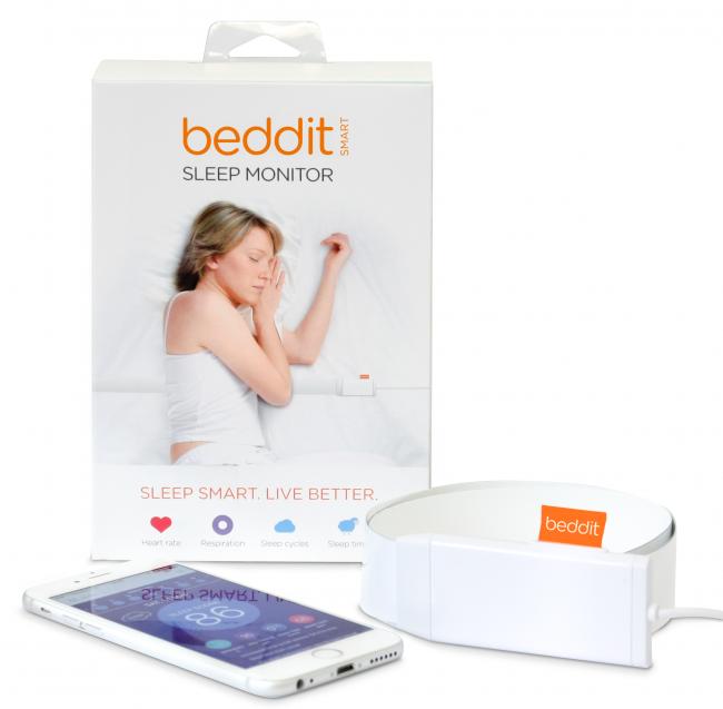 Beddit-package-app-sensor