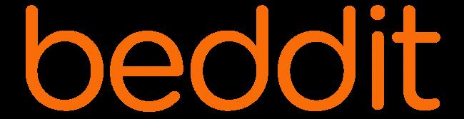 Beddit_logo_2014_colors