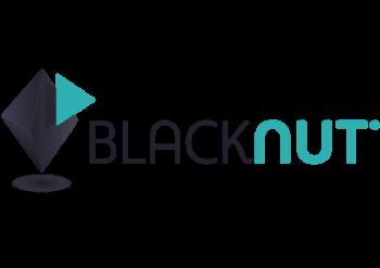 Blacknut_logo