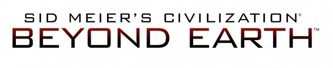 CivBE+Logo+Large