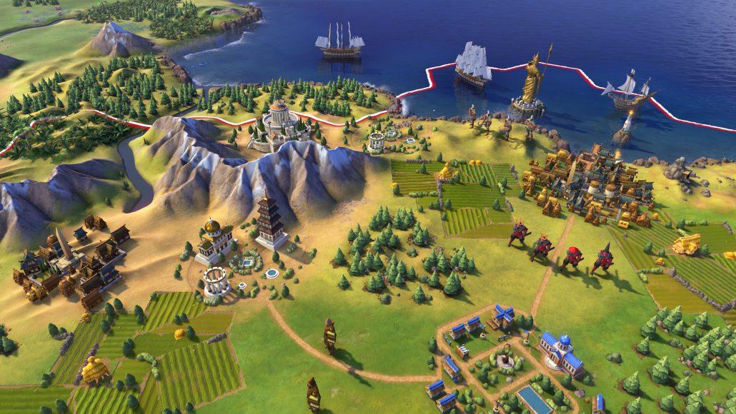 CivilizationVI_screenshot_announce2