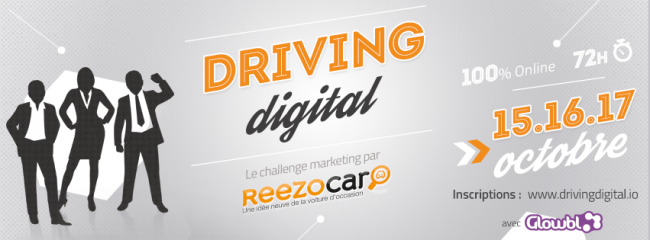 Driving_Digital_Reezocar_bandeau