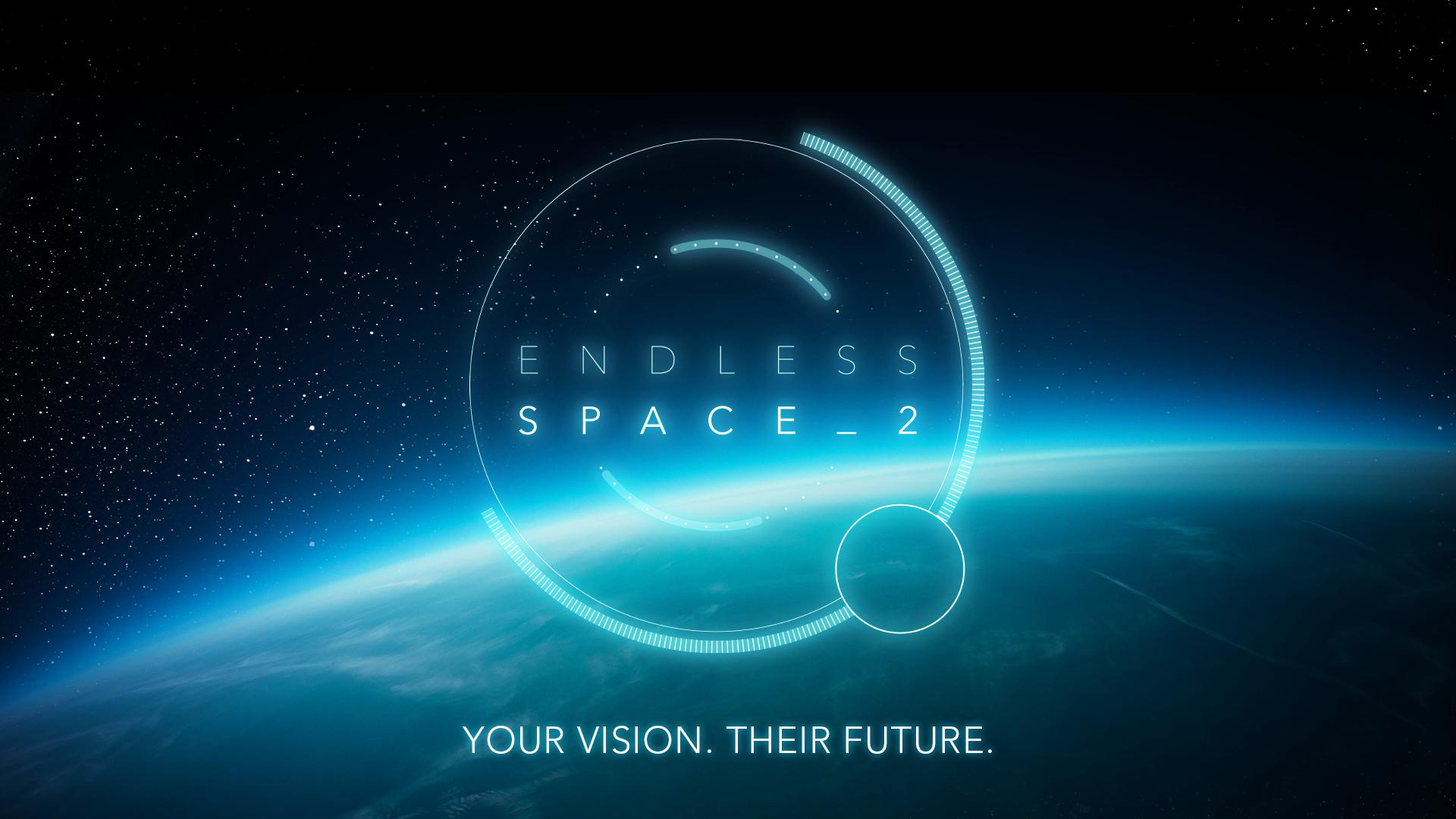 endless_space_2_logo_art