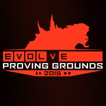 Evolve - Proving Grounds_Instagram (No Text)