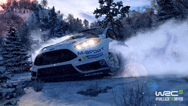 Ford_Fiesta_Snow_HD-wallpaper-1920x1080