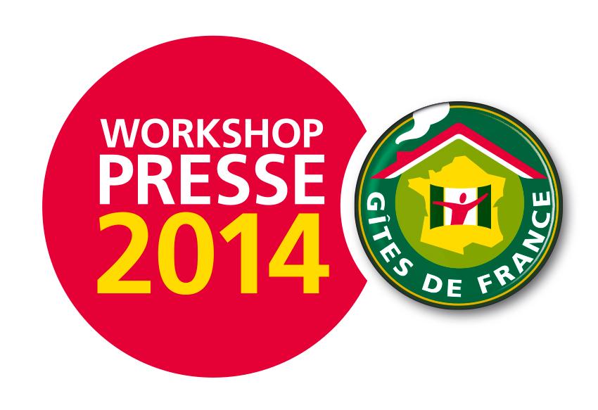 GDF_WS2014_logo