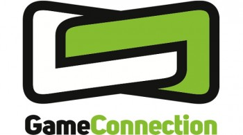 Game_Connection