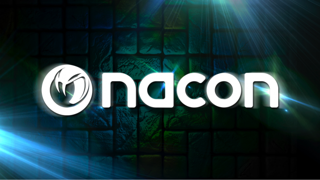 Header_NACON