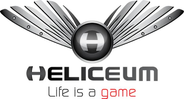 Heliceum