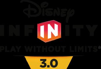 INF3_Logo_Black_FR