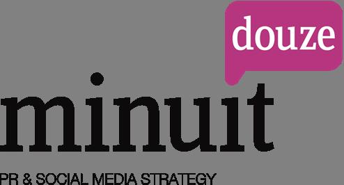 Logo Minuit Douze