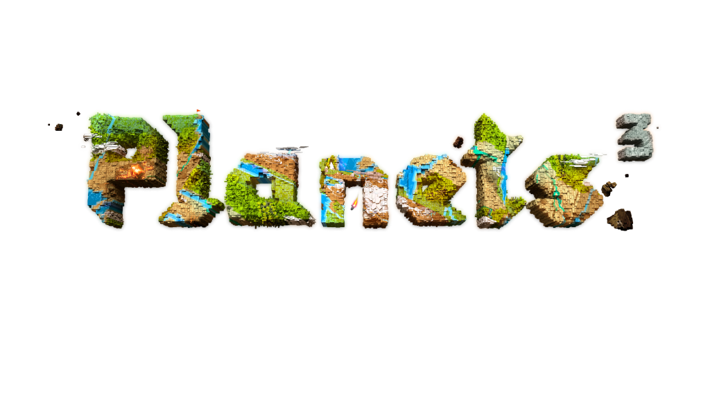 LogoFullRez