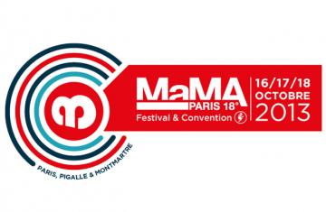 MaMa-Event-festival-et-convention_large