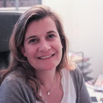 Mathilde Daures