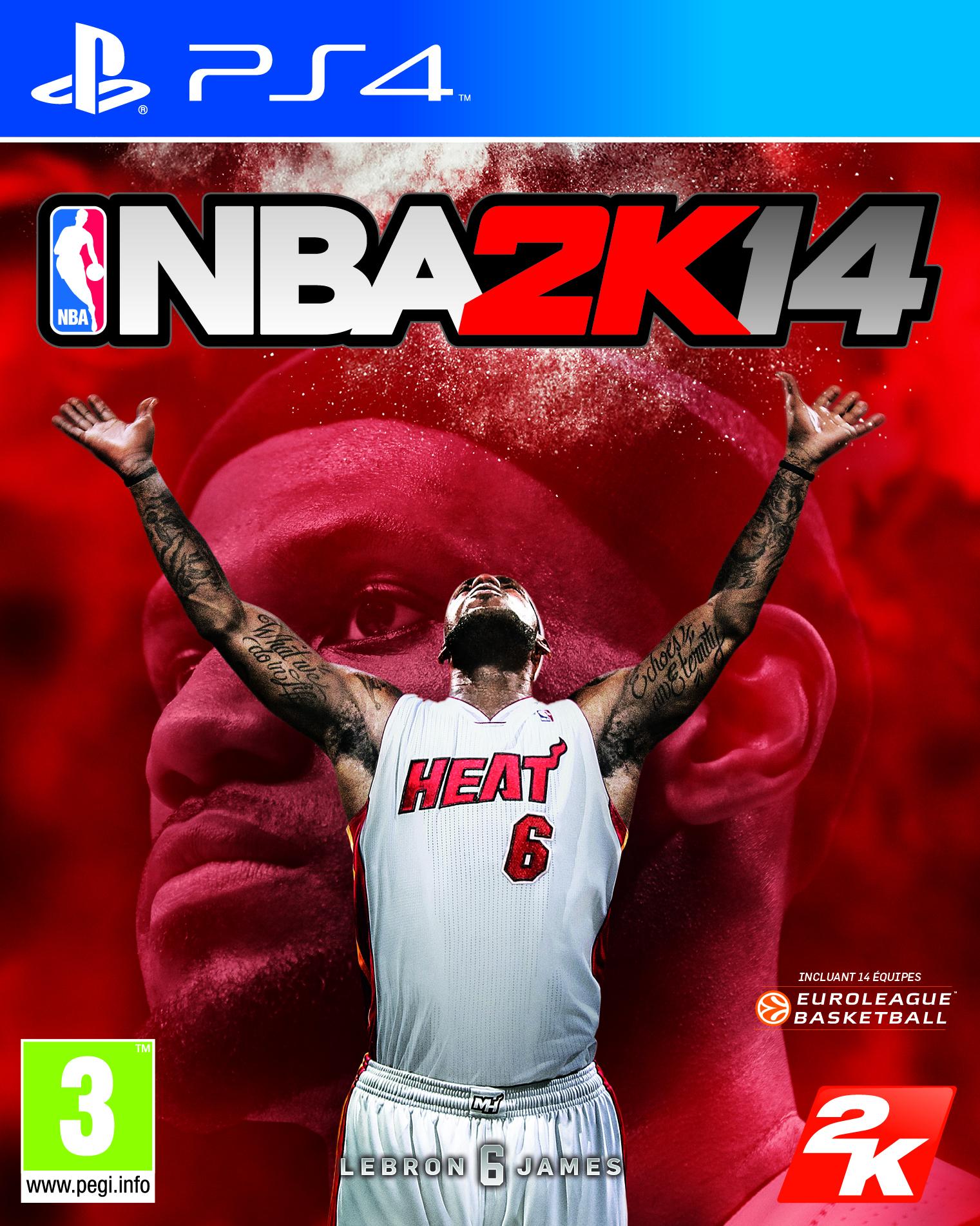 NBA_2K14_PS4_FRE