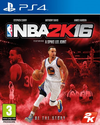 NBA_2K15_PS4_FOB_CURRY_FRE