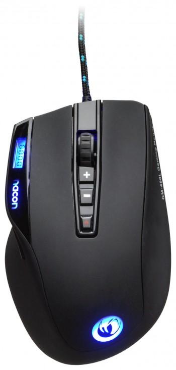 PCGM-400L_01