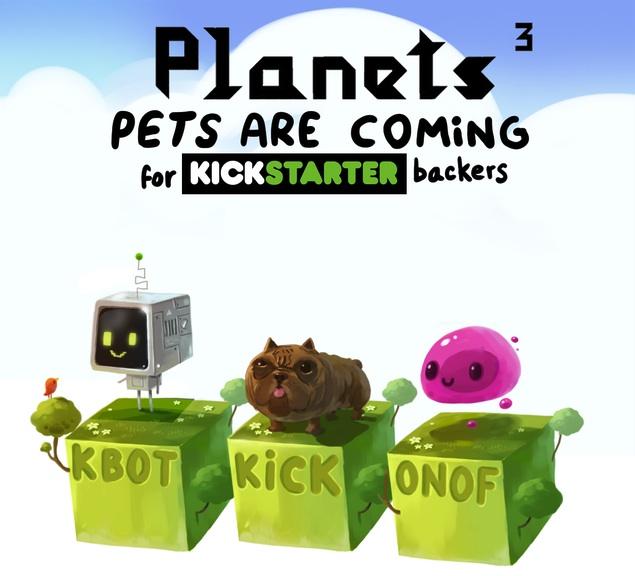 Pets_Planets3
