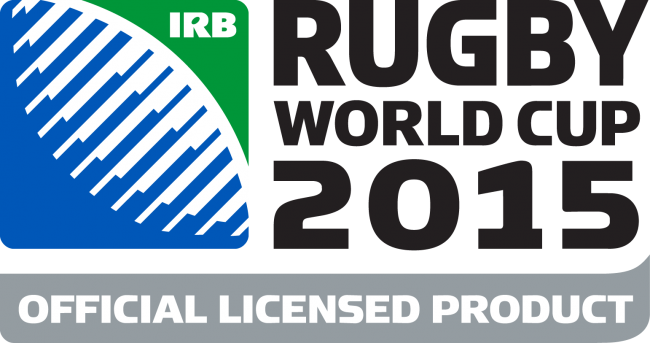 RWC2015_OfficialLicensedProduct_End_FC_Pos
