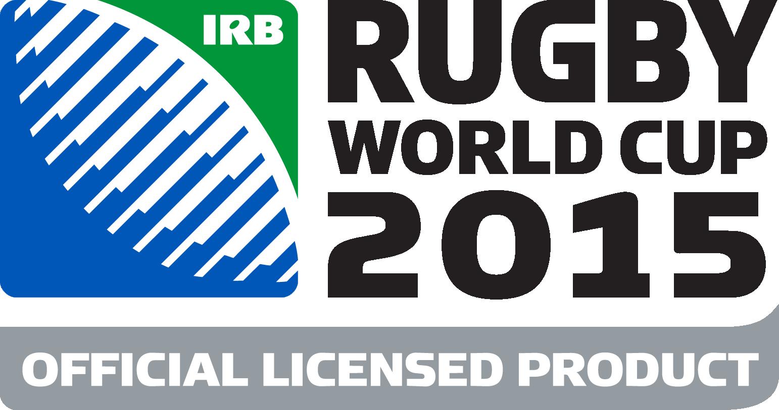 Rugby coupe du monde 2015 - Classement poule coupe du monde rugby 2015 ...