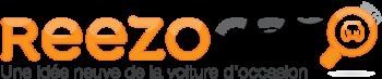 RZC-logo-fr-512