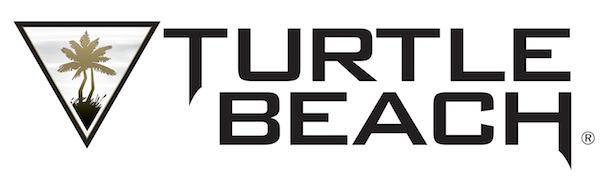 TB_Logo_Vector_Stacked_LightBkg_050813