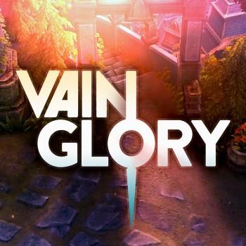 Vainglory App Icon[2]