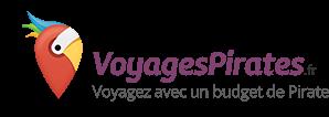 VoyagesPirates_Logo_FR