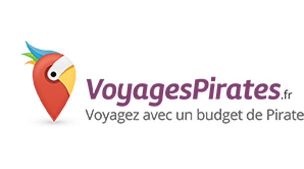 Voyages_Pirates_logo