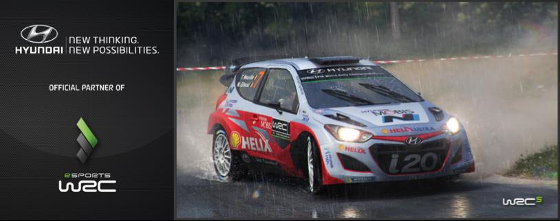 WRC_Hyundai