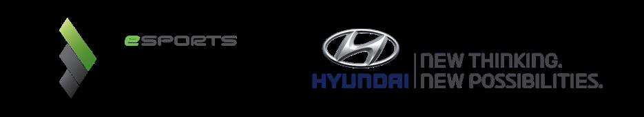 WRC_Hyundai2