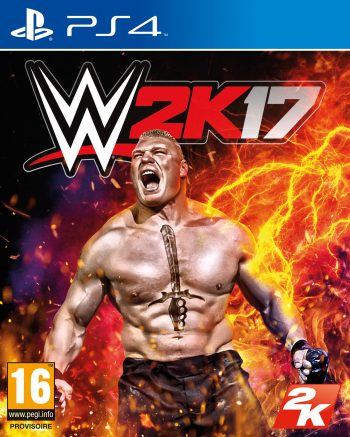 WWE-2K17-PS4-FOB-FRE