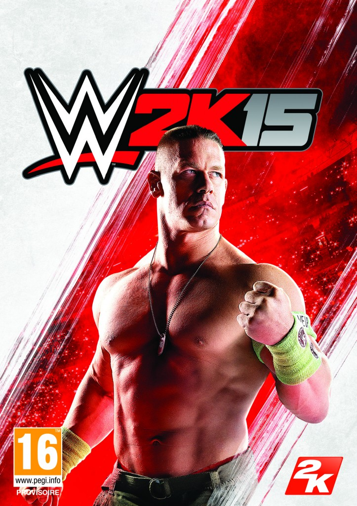WWE2K15_packaging