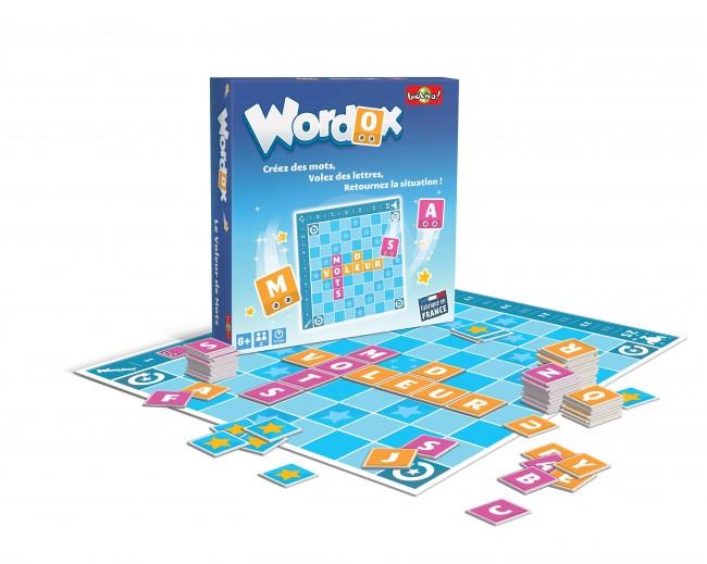 Wordox-3D-pack-plateau