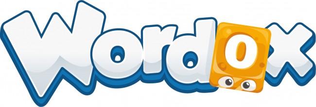 Wordox_logo