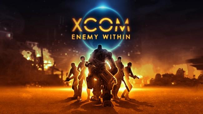 XCOM_EW_Loading_1920X1080