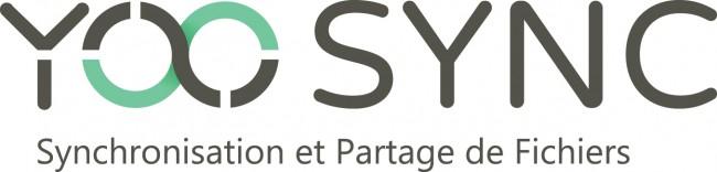 YooSuite-FR