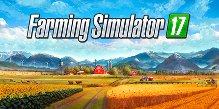 farmingsimulator17