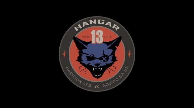 hangar13_black_cat_patch_2K