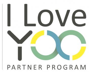 i_love_yoo-Programme Partenaire