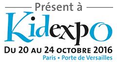 logo_kidexpo2016