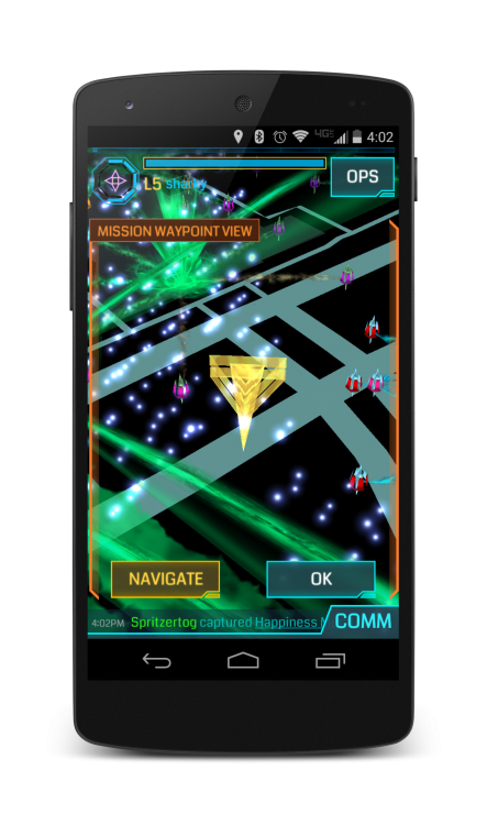 mission_waypoint_android