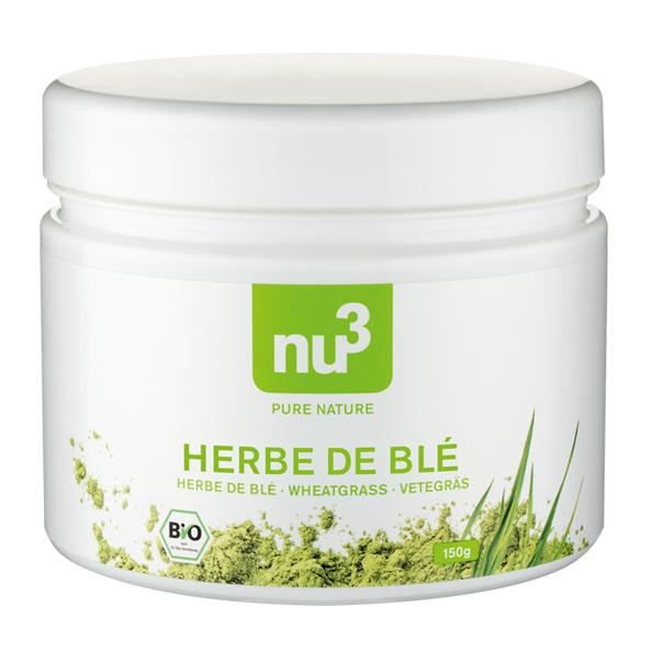 nu3-herbe-de-ble-bio-poudre-150-g-139361-9327-163931-1-productbig (2)