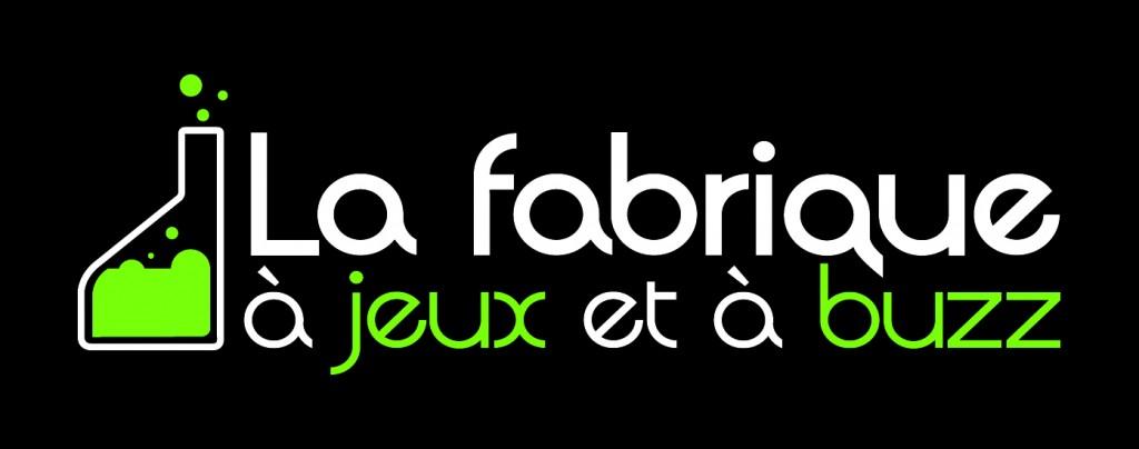 print - Logo_full_couleur_fondnoir