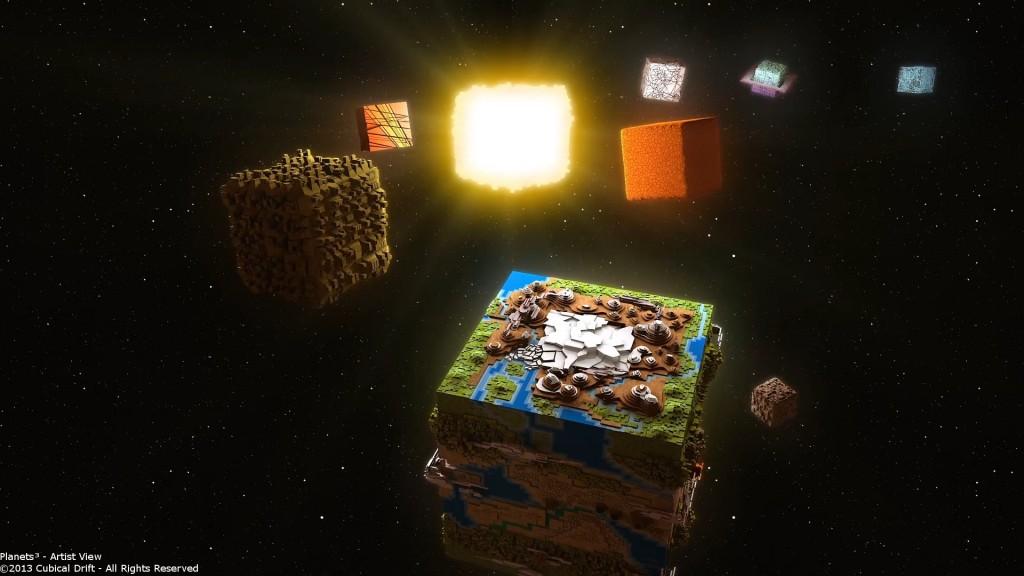 solar_system_full_rez