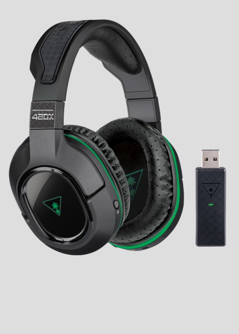 le nouveau casque sans fil pour xbox one ear force stealth 420x est disponible minuit douze. Black Bedroom Furniture Sets. Home Design Ideas