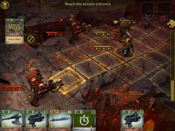 warhammer_screenshot