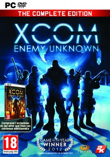 xcom-enemy-unknown-complete-edition-07-03-2014-jaquette_00E1013F00589802